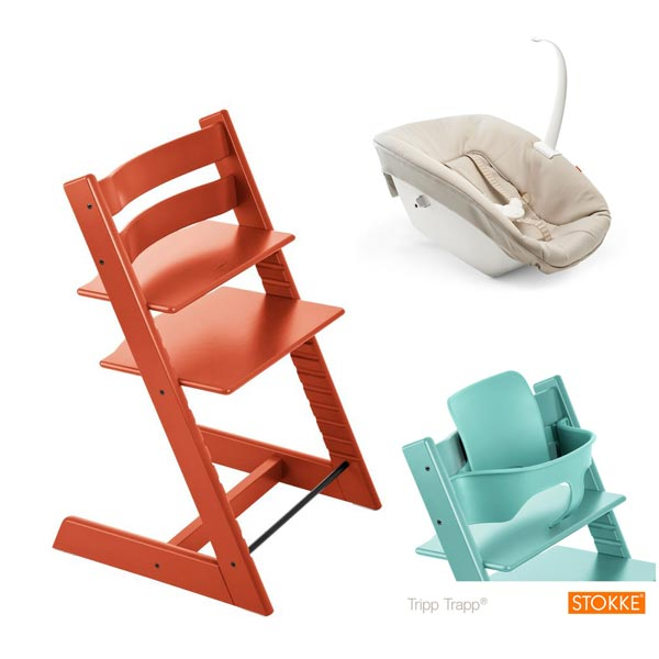 der stokke tripp trapp hochstuhl mein ganz privater test baby. Black Bedroom Furniture Sets. Home Design Ideas