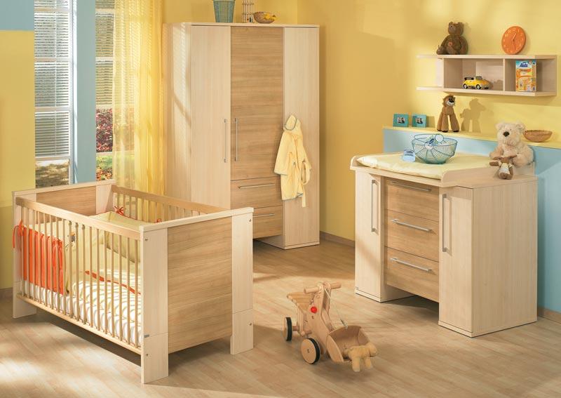 kinderzimmerm bel blauer engel bibkunstschuur. Black Bedroom Furniture Sets. Home Design Ideas