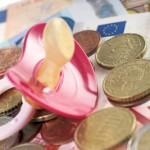 Steuerentlastung für Alleinerziehende…