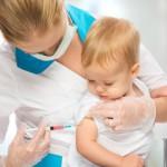 Reisezeit: Welche Impfungen braucht Dein Kind im Urlaub?