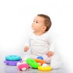 Erziehung im Babyalter – geht das überhaupt?