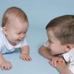 Wann ist der richtige Zeitpunkt für ein zweites Kind?